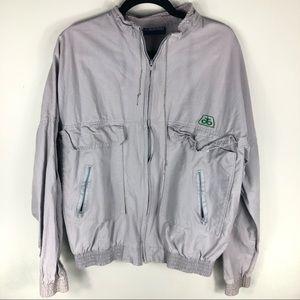 pioneer Jackets & Coats - Pioneer zip jacket C25